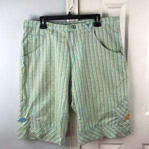 Air Jordan casual shorts size 36